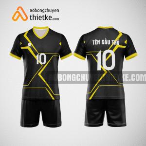 Mẫu áo bóng chuyền đội tuyển ba lan BCN439 nam