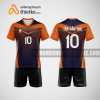 Mẫu áo bóng chuyền đội tuyển hàn quốc BCN459 nam