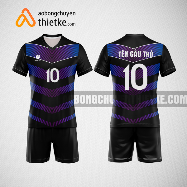 Mẫu áo bóng chuyền đội tuyển trung quốc BCN456 nam