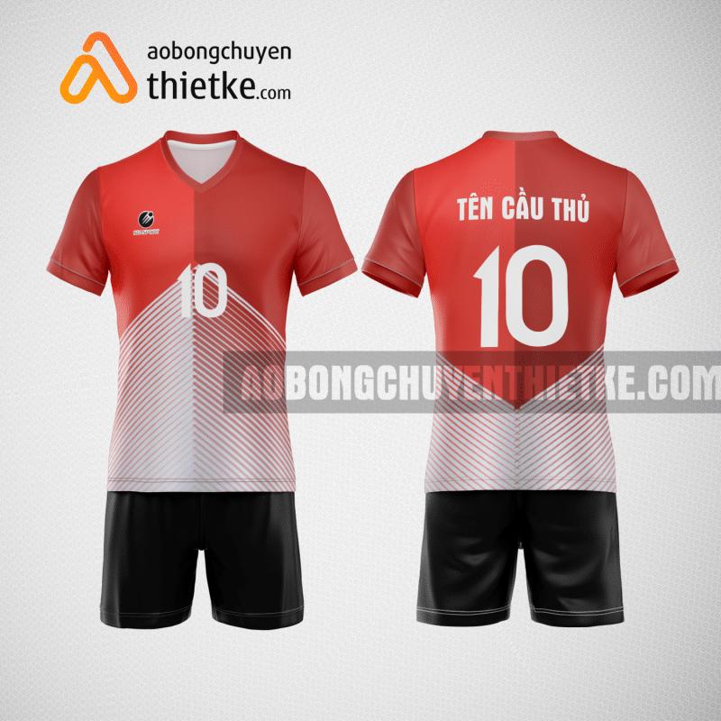 Mẫu in áo bóng chuyền theo yêu cầu tại kiên giang BCN393 nam