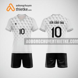 Mẫu quần áo bóng chuyền thiết kế tại huyện củ chi giá rẻ BCTK262 nam